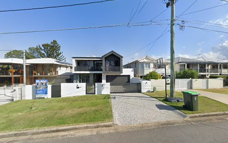 43 Brisbane Av, Camp Hill QLD 4152