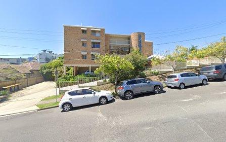 7/74 Kensington Terrace, Toowong QLD