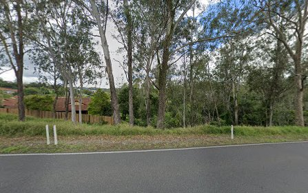 9/9 Pamela Place, Kenmore NSW