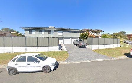 59 Banwell Cr, Carindale QLD 4152