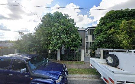 2/8 Dudley Street, Annerley QLD 4103