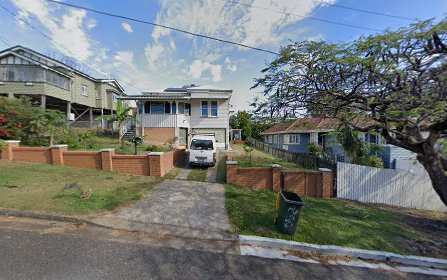 18 Vallely Street, Annerley QLD 4103