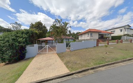 21 Hilltop Avenue, Annerley QLD 4103