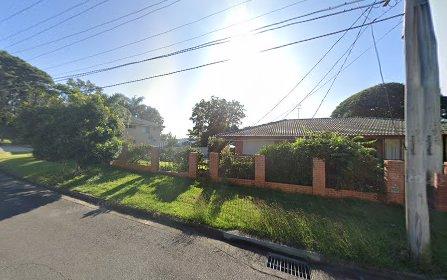 1 Bourrelet Street, Tarragindi QLD 4121