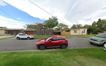 22 Orange Grove Rd, Coopers Plains QLD 4108