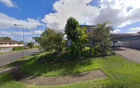2 Camaro St, Runcorn QLD 4113