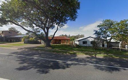 84 Ridgewood Road, Algester QLD 4115