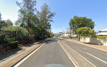 20 Darling St, Woodend QLD 4305