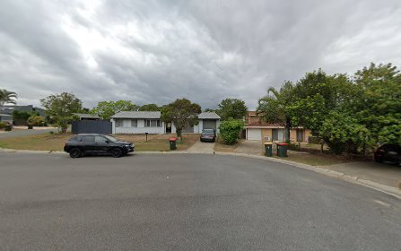 2 Patula Place, Algester QLD 4115
