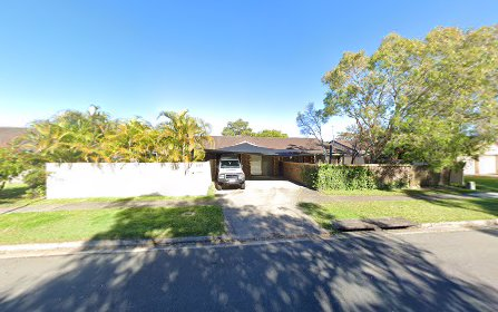 2/27 Gardiners Pl, Southport QLD 4215