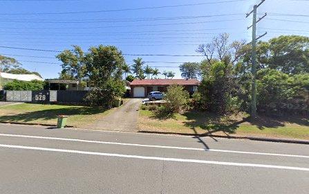 527 Ashmore Road, Ashmore QLD 4214