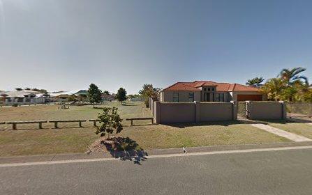 13 Renate Way, Benowa Waters QLD 4217