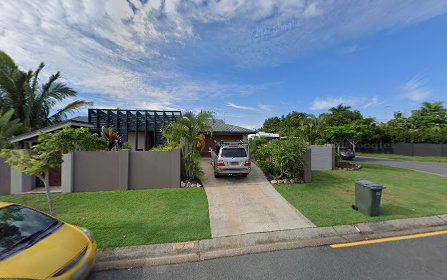 2 Limkin Street, Burleigh Waters QLD 4220