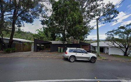 212 Ocean Pde, Burleigh Heads QLD 4220