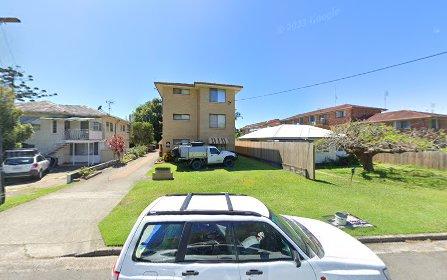 2/14 Pearl Street, Tweed Heads NSW
