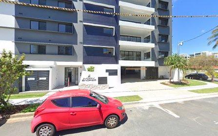 2 Ivory Crescent, Tweed Heads NSW