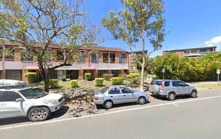 5 / 20 Brett Street, Tweed Heads NSW