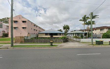 2/202B Kennedy Dr, Tweed Heads West NSW 2485