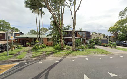 26 Acacia St, Tweed Heads South NSW 2486