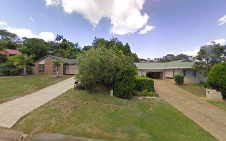 11 Toolona Avenue, Banora Point NSW