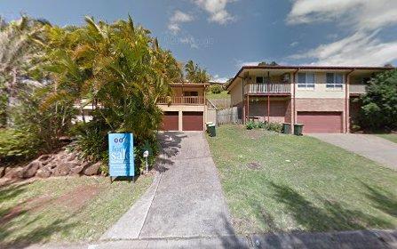 104 Darlington Dr, Banora Point NSW 2486