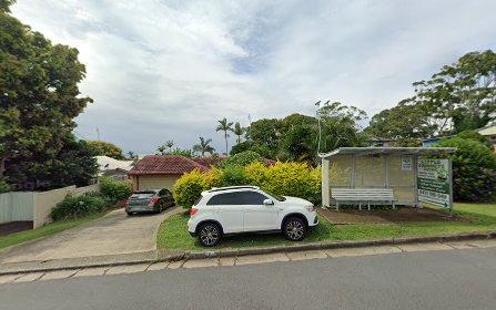 14 Terranora Road, Banora Point NSW