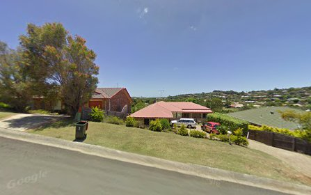 43 Tralee Drive, Banora Point NSW