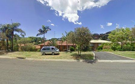 29 Glen Ayr Drive, Banora Point NSW