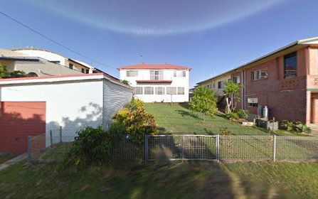 44 Sutherland St, Kingscliff NSW 2487