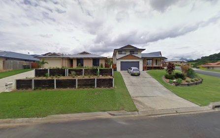 18 Mt Ernest Crescent, Murwillumbah NSW 2484