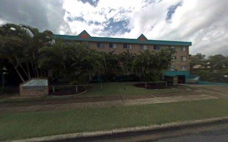 26/6-8 Hastings Road, Cabarita Beach NSW