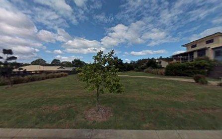 Lot 1518 Lenox Circcuit, Pottsville NSW 2489