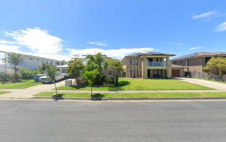 175 Overall Drive, Pottsville NSW