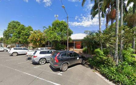 Lot 87 Parakeet Place Tallowood Ridge, Mullumbimby NSW 2482