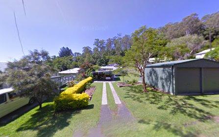 #39 Stratheden Street, Kyogle NSW