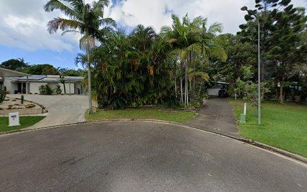 2 Mackellar Ct, Byron Bay NSW 2481