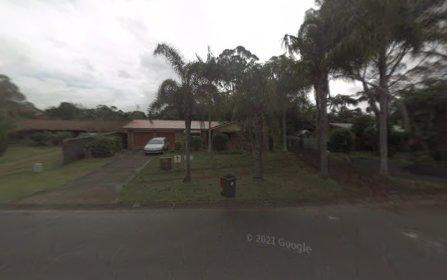 6 Palm Tree Crescent, Bangalow NSW