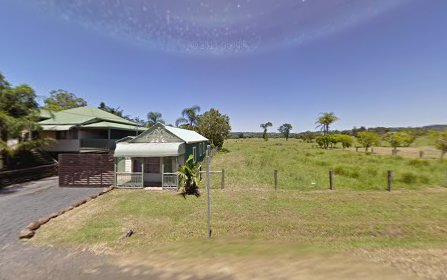 855 Nimbin Road, Goolmangar NSW 2480