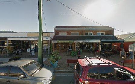 1/70 Ballina St, Lennox Head NSW 2478