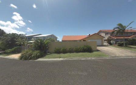 9 Henderson Pl, Lennox Head NSW 2478