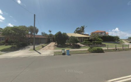 43 North Creek Road, Lennox Head NSW