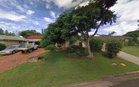 32 Tanamera Drive, Alstonville NSW 2477