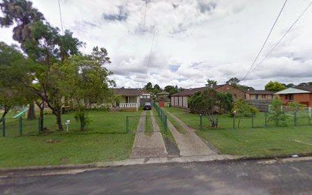 3 Oak Avenue, Casino NSW
