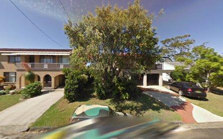 11 Marine St, Ballina NSW 2478