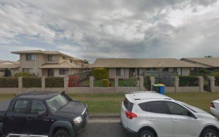 1/3-13 Sunset Avenue, Ballina NSW