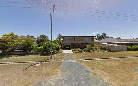 79 Burnet St, Ballina NSW 2478