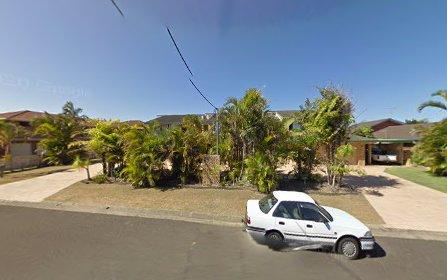 2/8 Namitjira Pl, Ballina NSW 2478