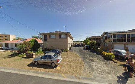2/15 Namitjira Pl, Ballina NSW 2478