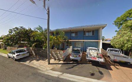 5 Camoola Av, Ballina NSW 2478