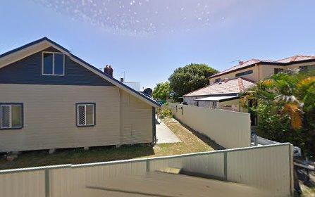 1/19 Norton Street, Ballina NSW